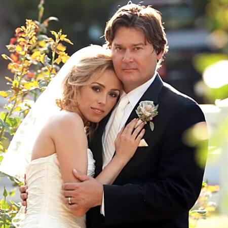 Hank & Brianna Fields